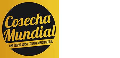 Cosecha Mundial Barcelona | Domingo Online